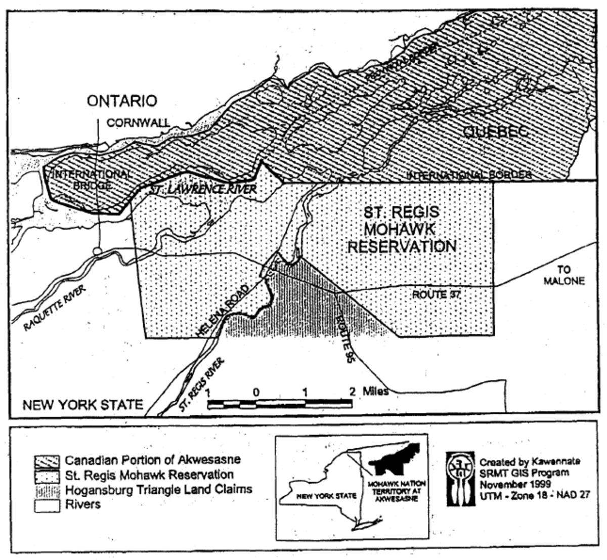 the-kahniakenhaka-mohawk-nation-council-vs-the-st-regis-council-of-akwesasne-mohawk