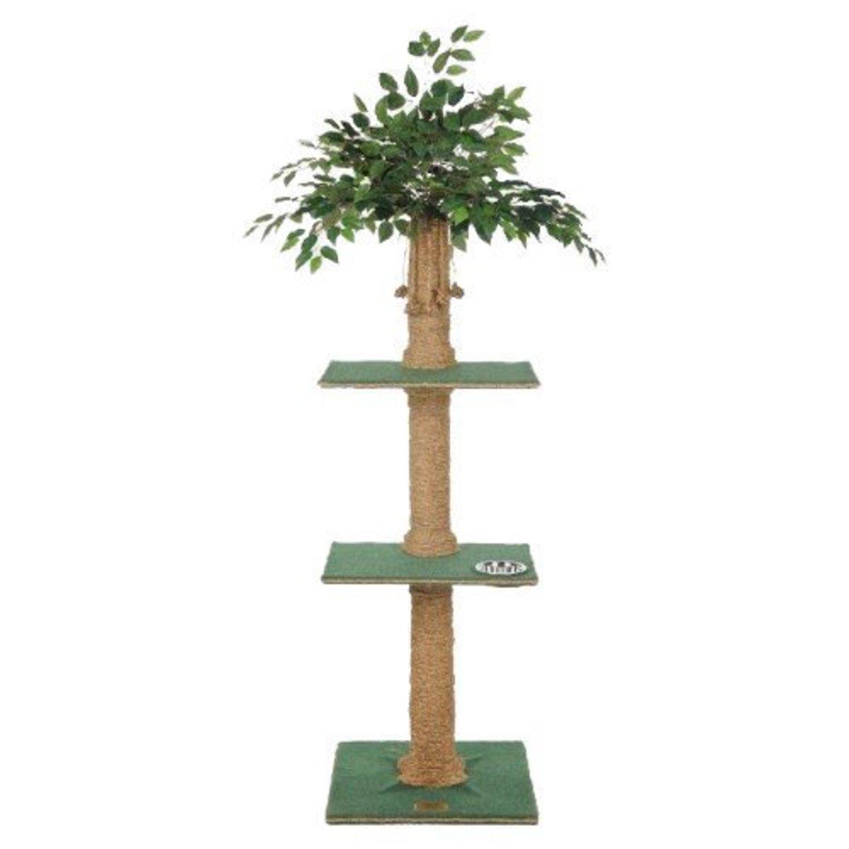 creative-cat-trees