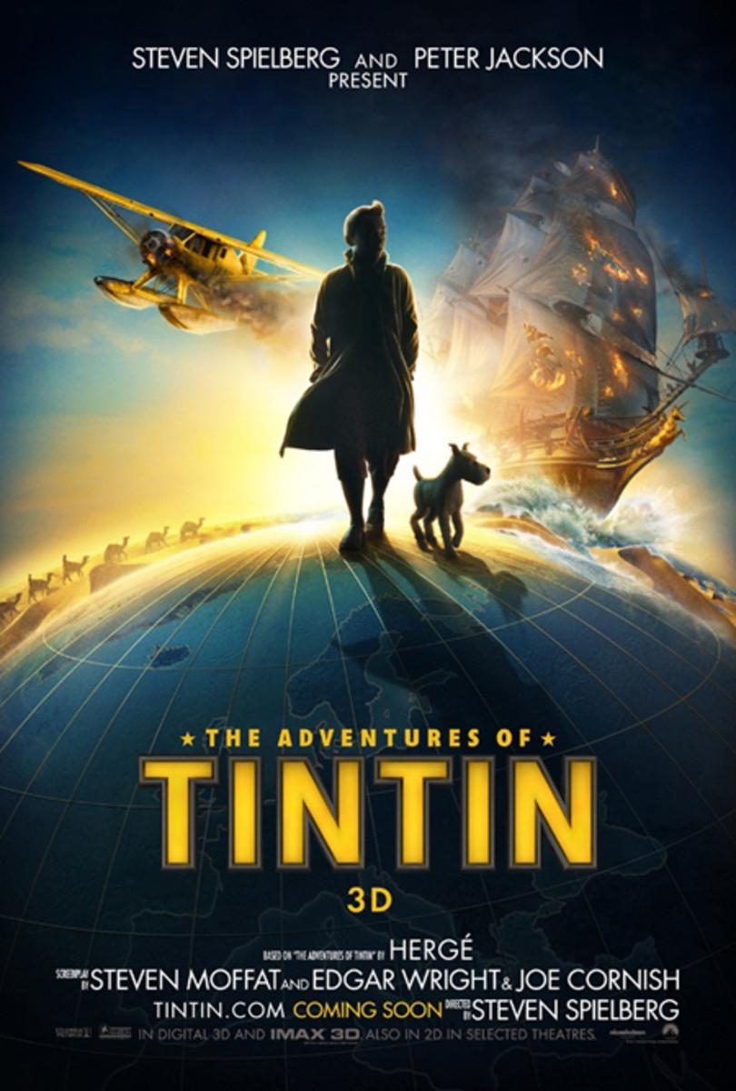 the-amazing-adventures-of-tintin
