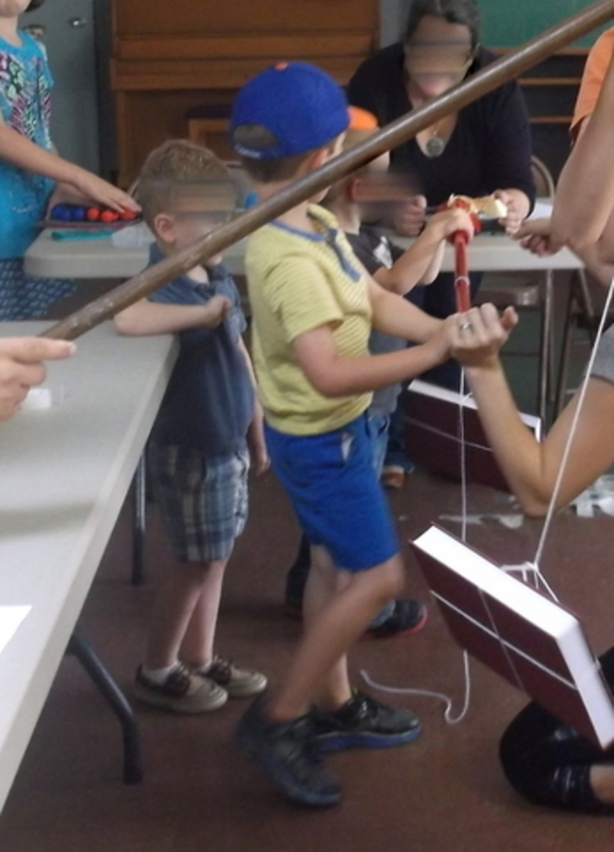 lever-and-screw-simple-machines-lesson-plan