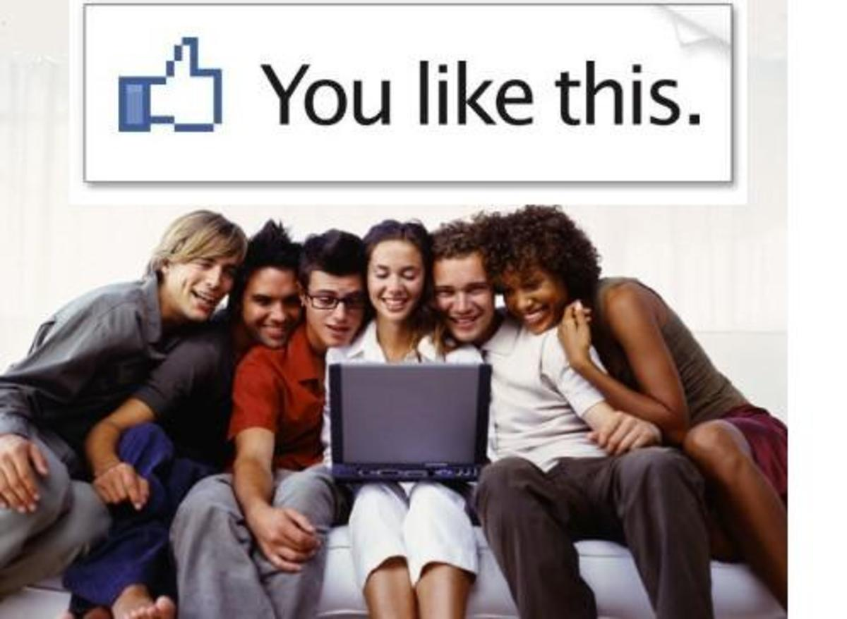 be-there-first-25-unique-one-liners-for-your-facebook-or-twitter-status