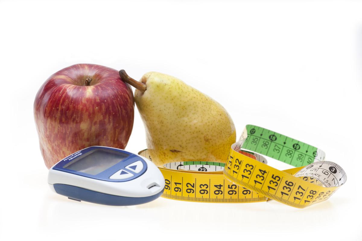 complications-of-diabetes-mellitus