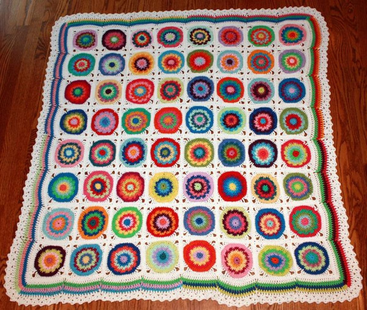 learn-how-to-crochet-craft-tutorials-projects-for-beginners