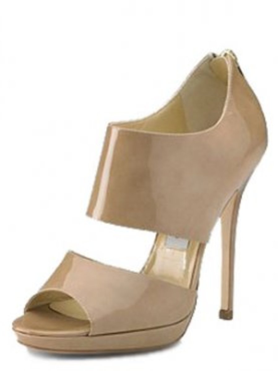 who-is-jimmy-choo-and-why-do-his-shoes-cost-so-much