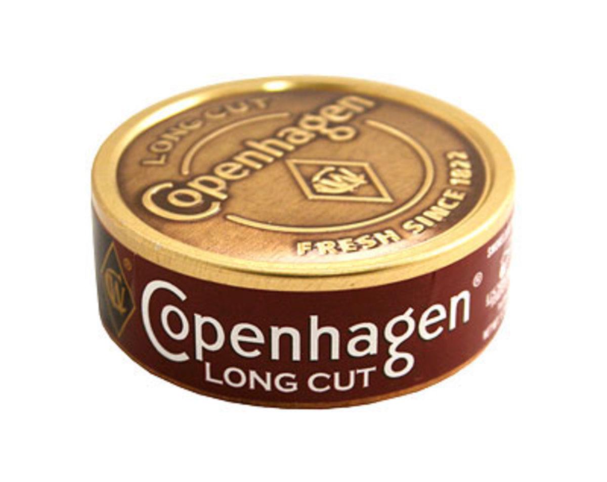 Copenhagen wintergreen long cut coupons