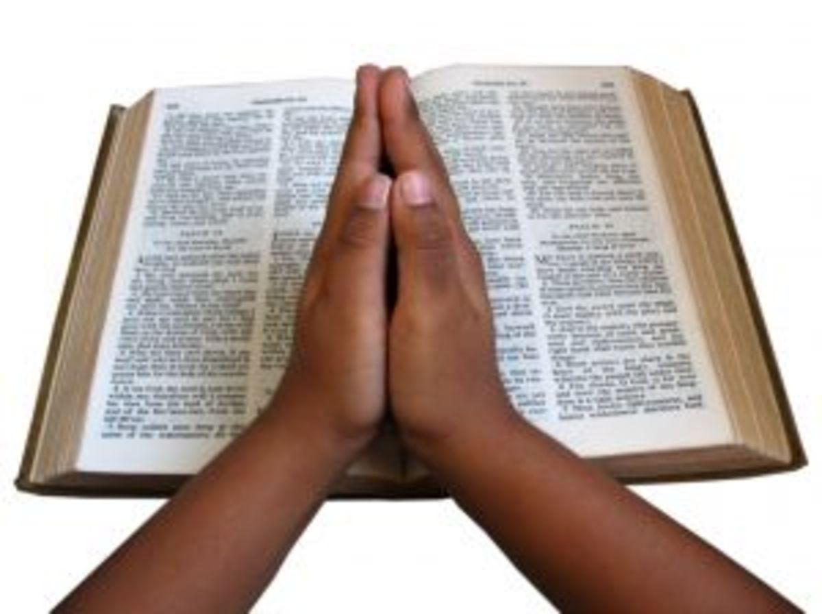 KJV Version Sunday School Lessons: Fruit of the Spirit Elementary Lesson Ideas for Children