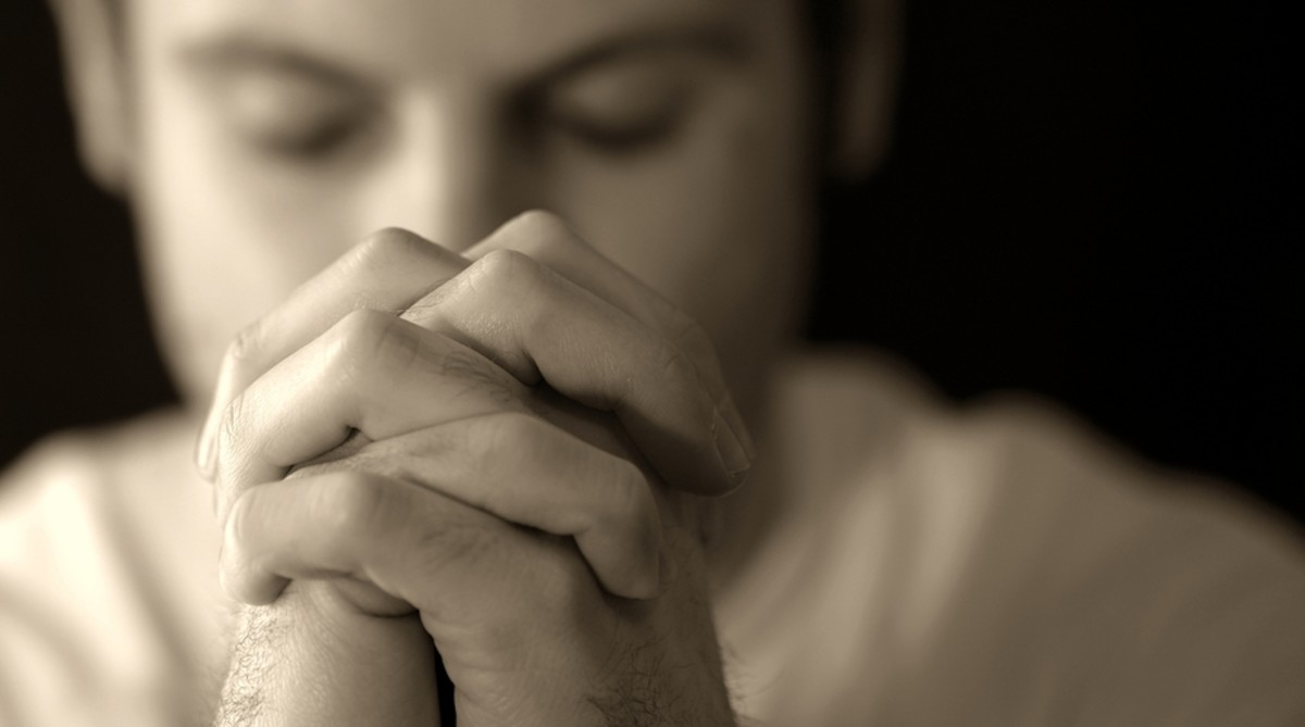 How to Get Immediate Answers to Your Prayers
