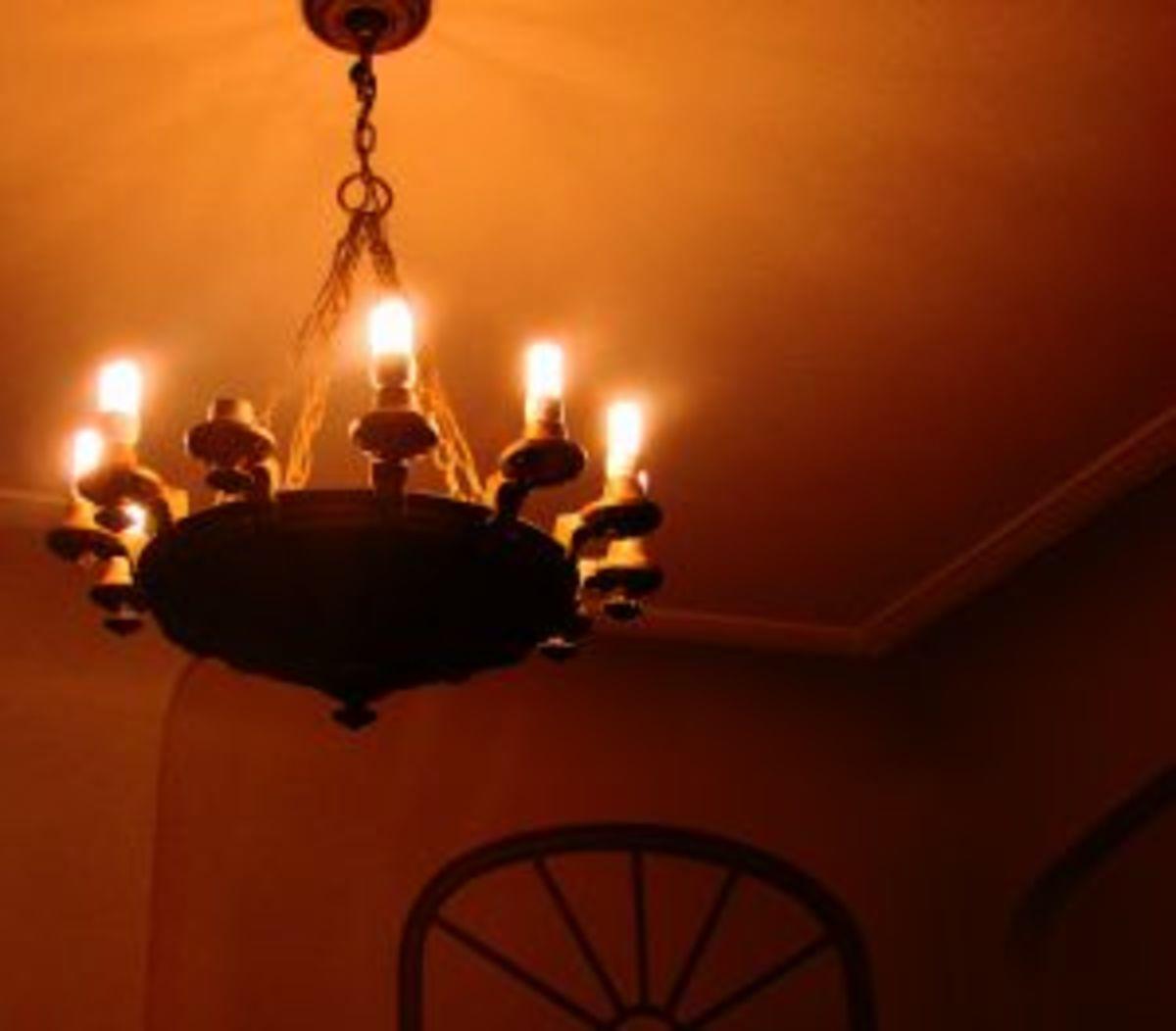 gothic_decor