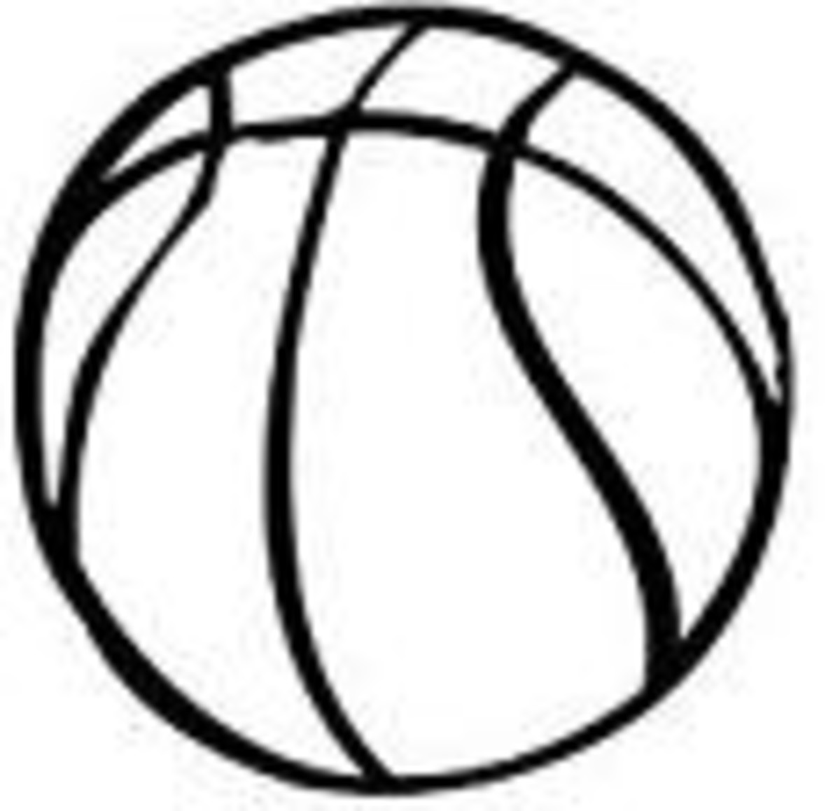 nba-coloring-pages-and-sheets