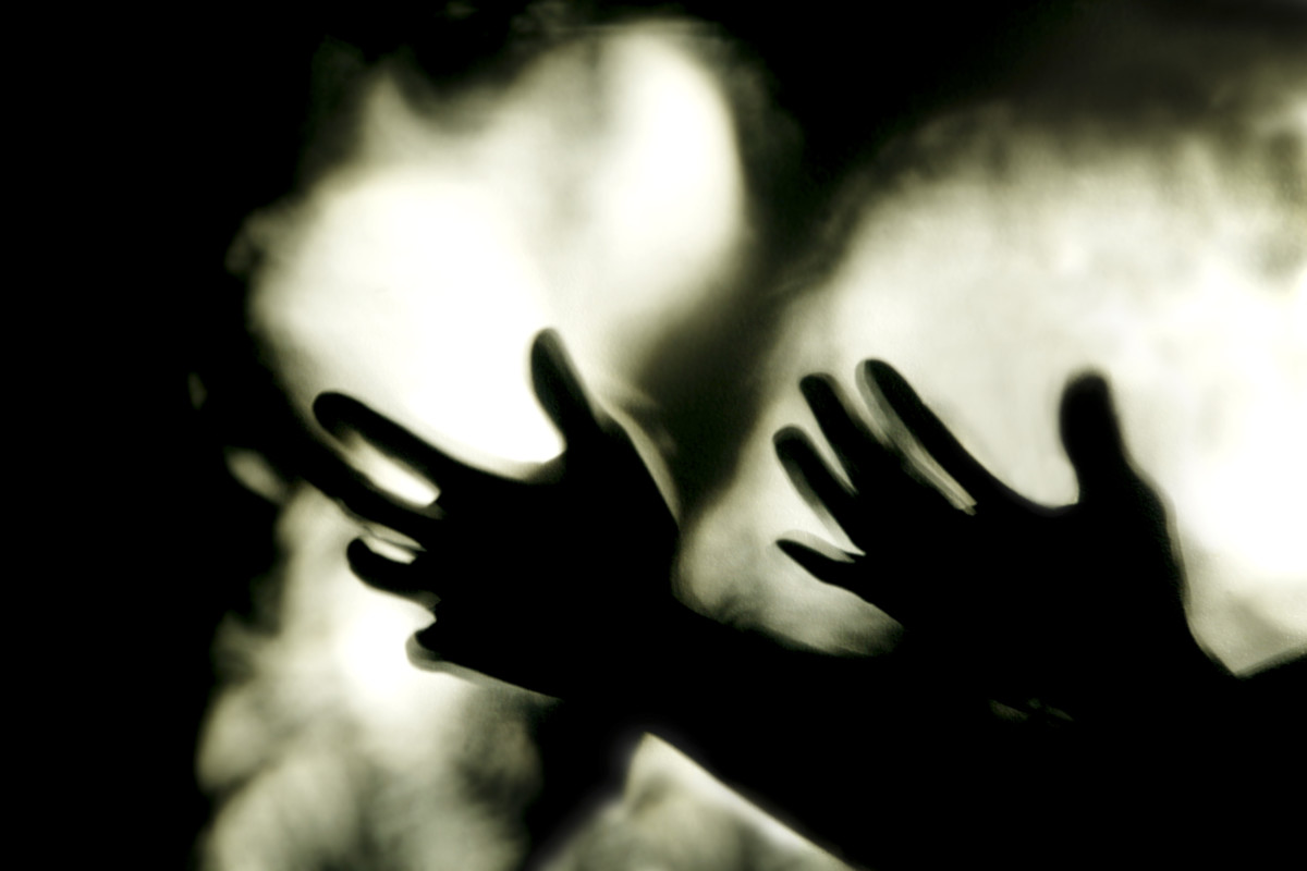break-down-false-idols-like-dagon-witchcraft-occult-spells-rendering-them-all-powerless-prayer