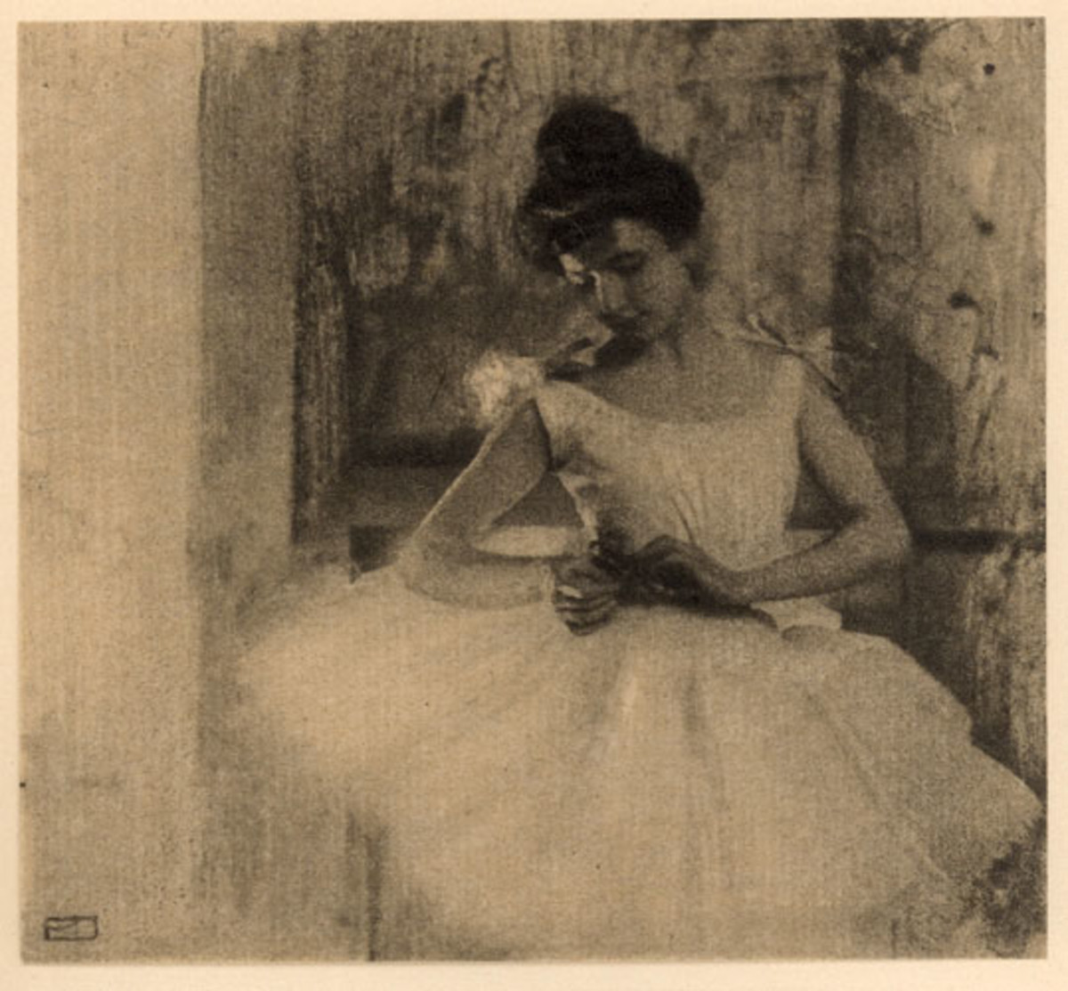 pictorialism-and-photography