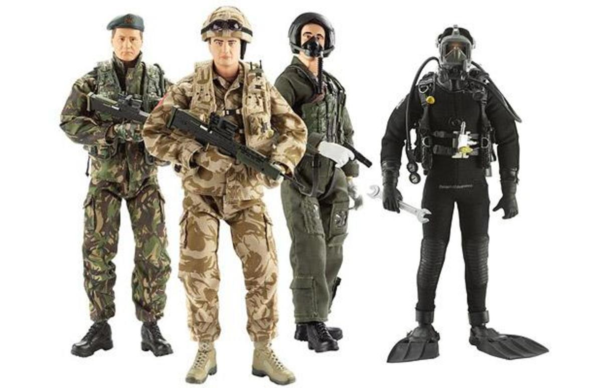 hm-armed-forces-action-figures