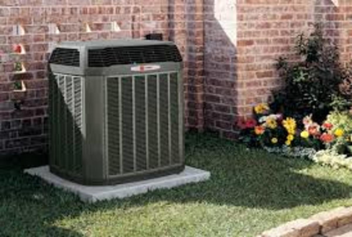 cottonwood-the-killer-a-tree-that-destroys-air-conditioners