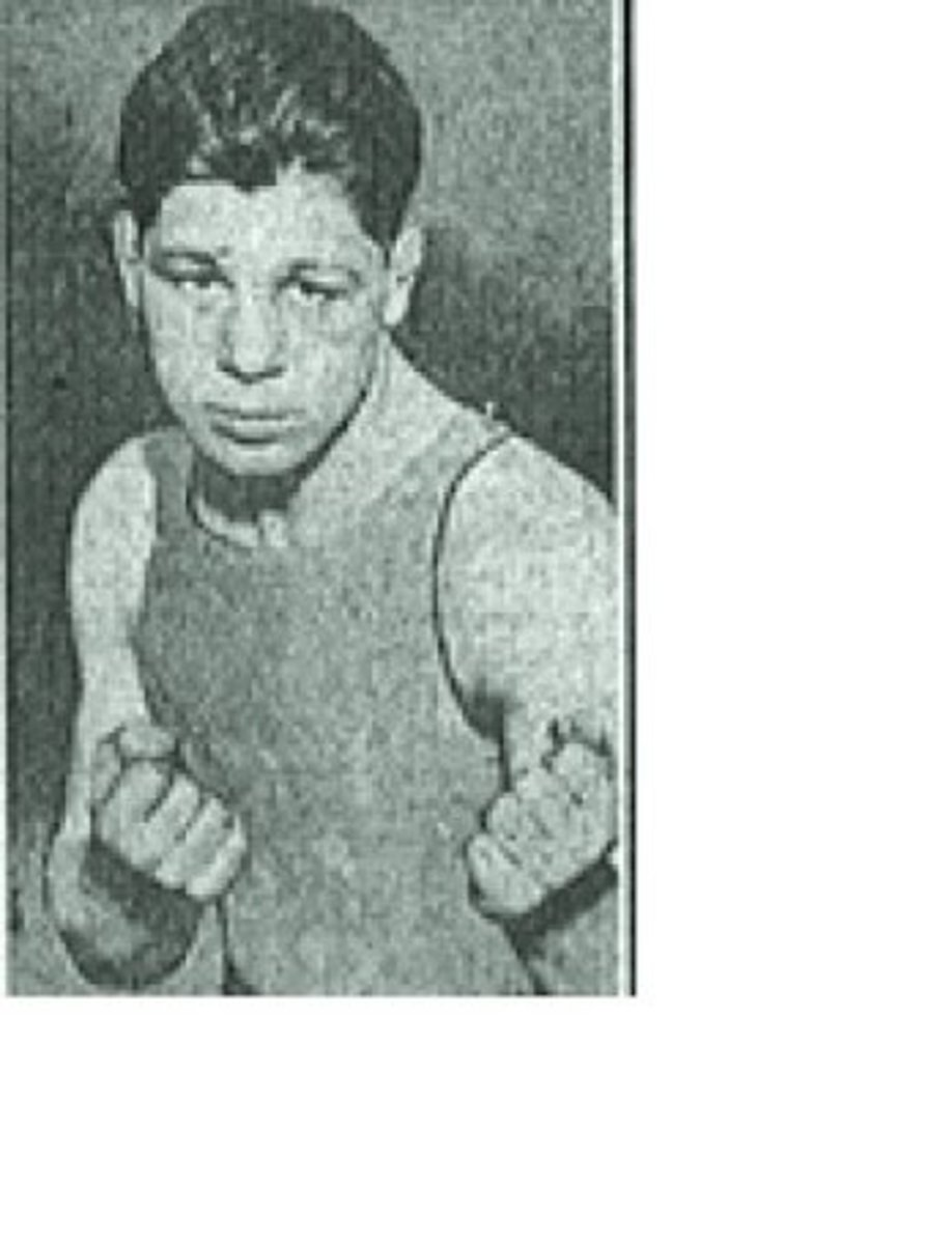 irish-boxers-dignity-restored-in-yonkers-after-half-a-century