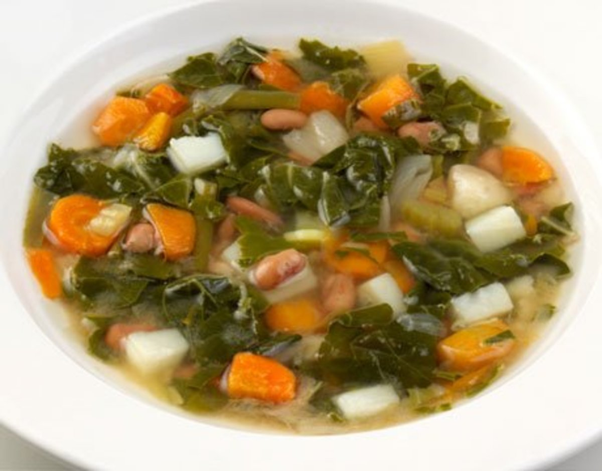sacred-heart-soup-diet-medically-proven-diet