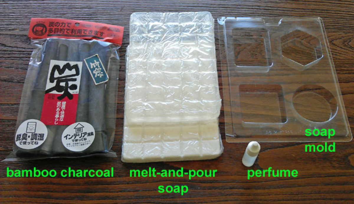 bamboo-charcoal-soap-instructions