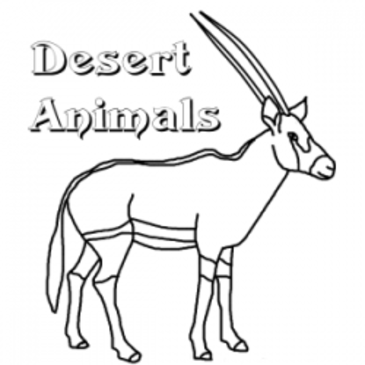 F in addition Animal Sorting additionally Beaver Dam For Web also Plateosaurus Coloring Page as well Antelope Hd Wallpapers. on grassland animals coloring pages