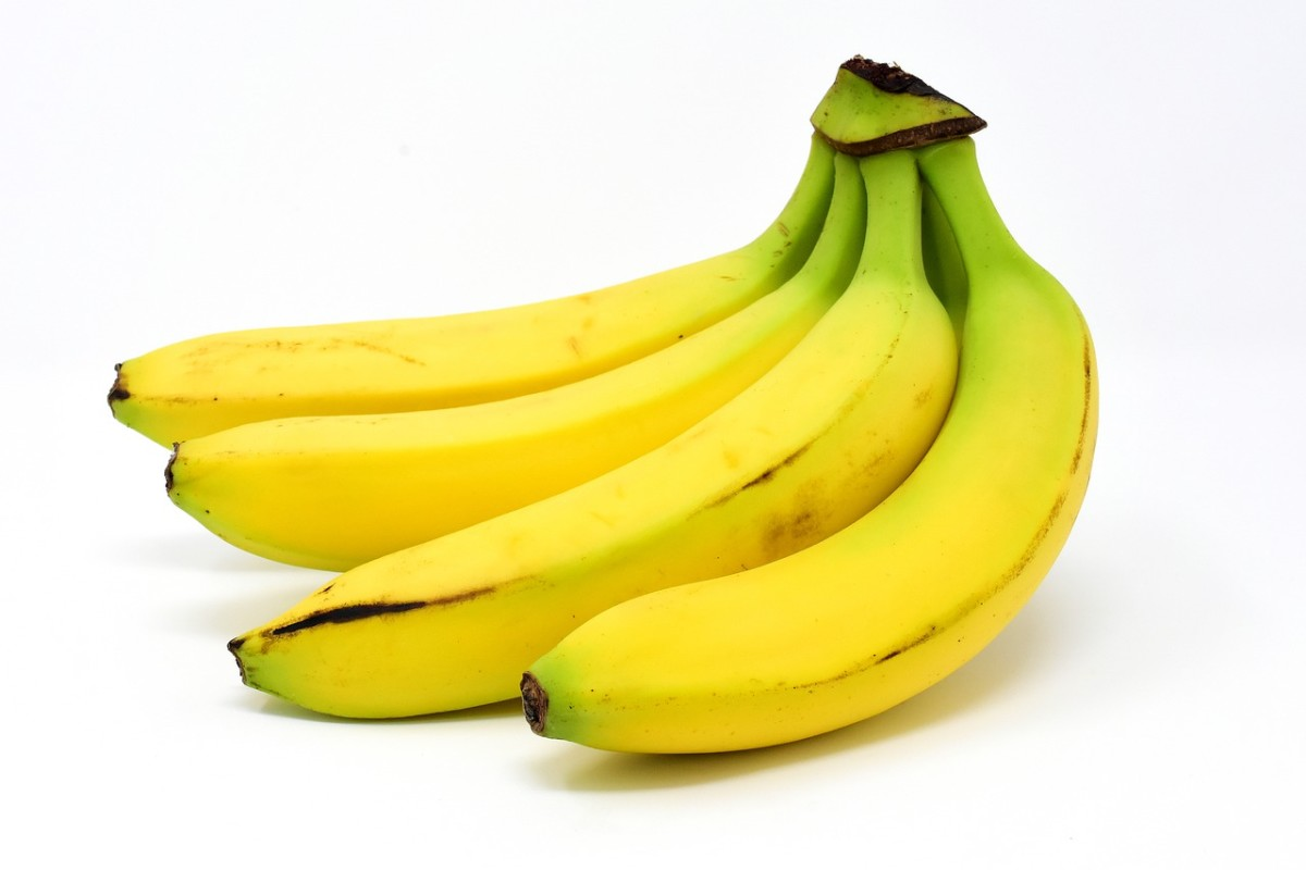 bananas-nutritional-facts-and-things-you-didnt-know