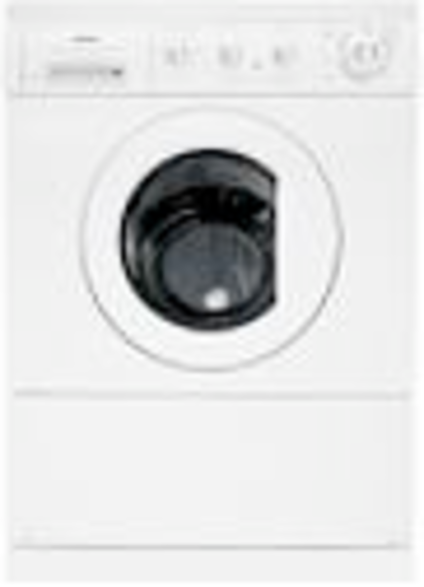 Ge Electrolux Front Load Washer Tub Repair Hubpages