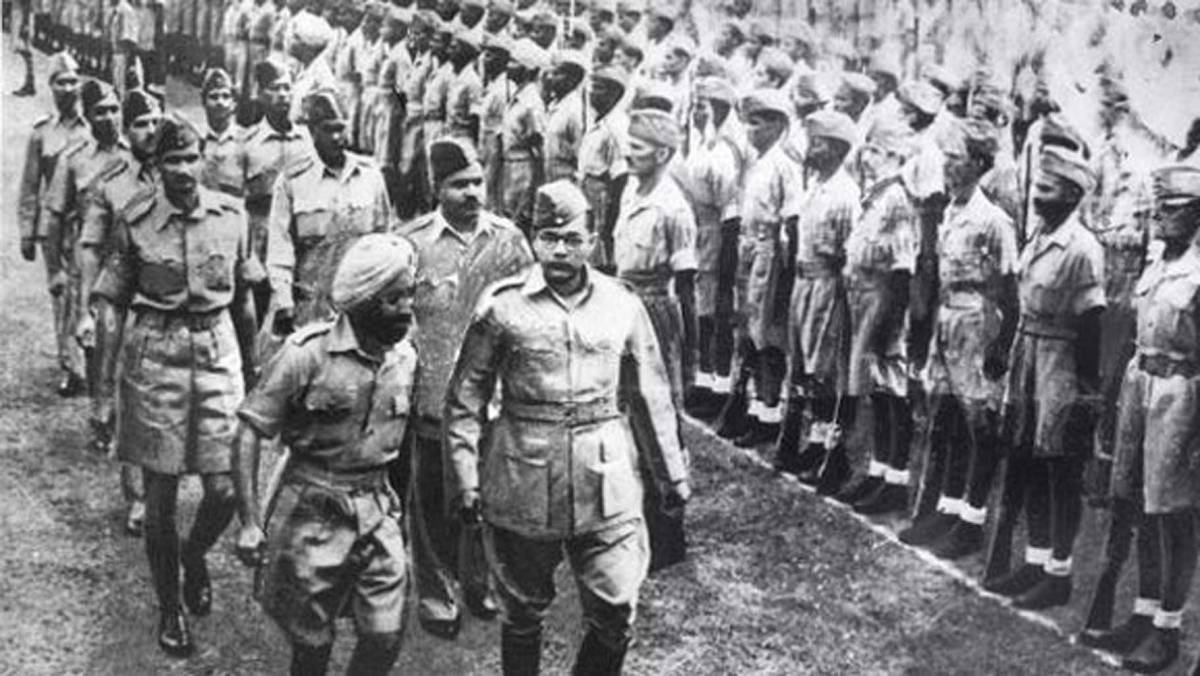 some-myths-of-the-indian-national-army