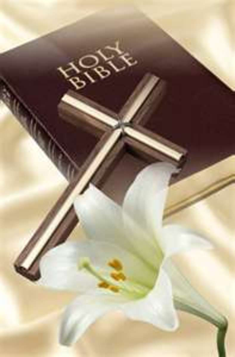 Fun and Interesting Facts About Christianity