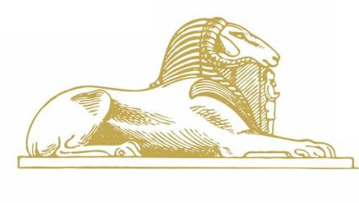 Ancient Egyptian Art Coloring Pages Free Colouring Pictures - Sentinel