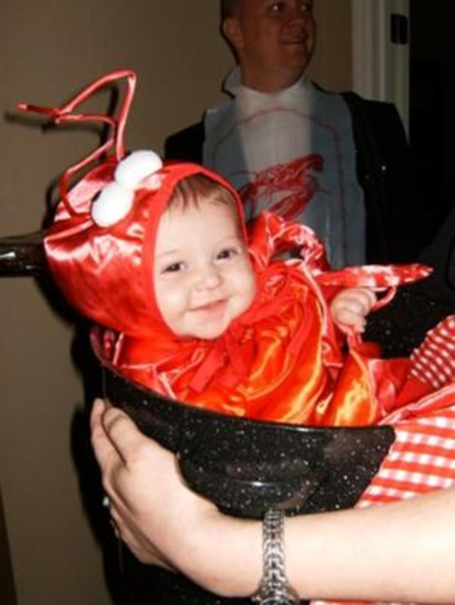 lobster-baby-costumes