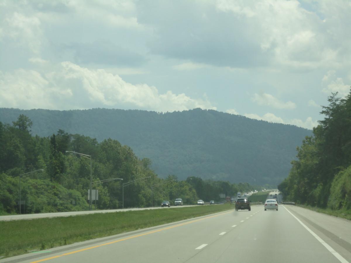 interstate-75