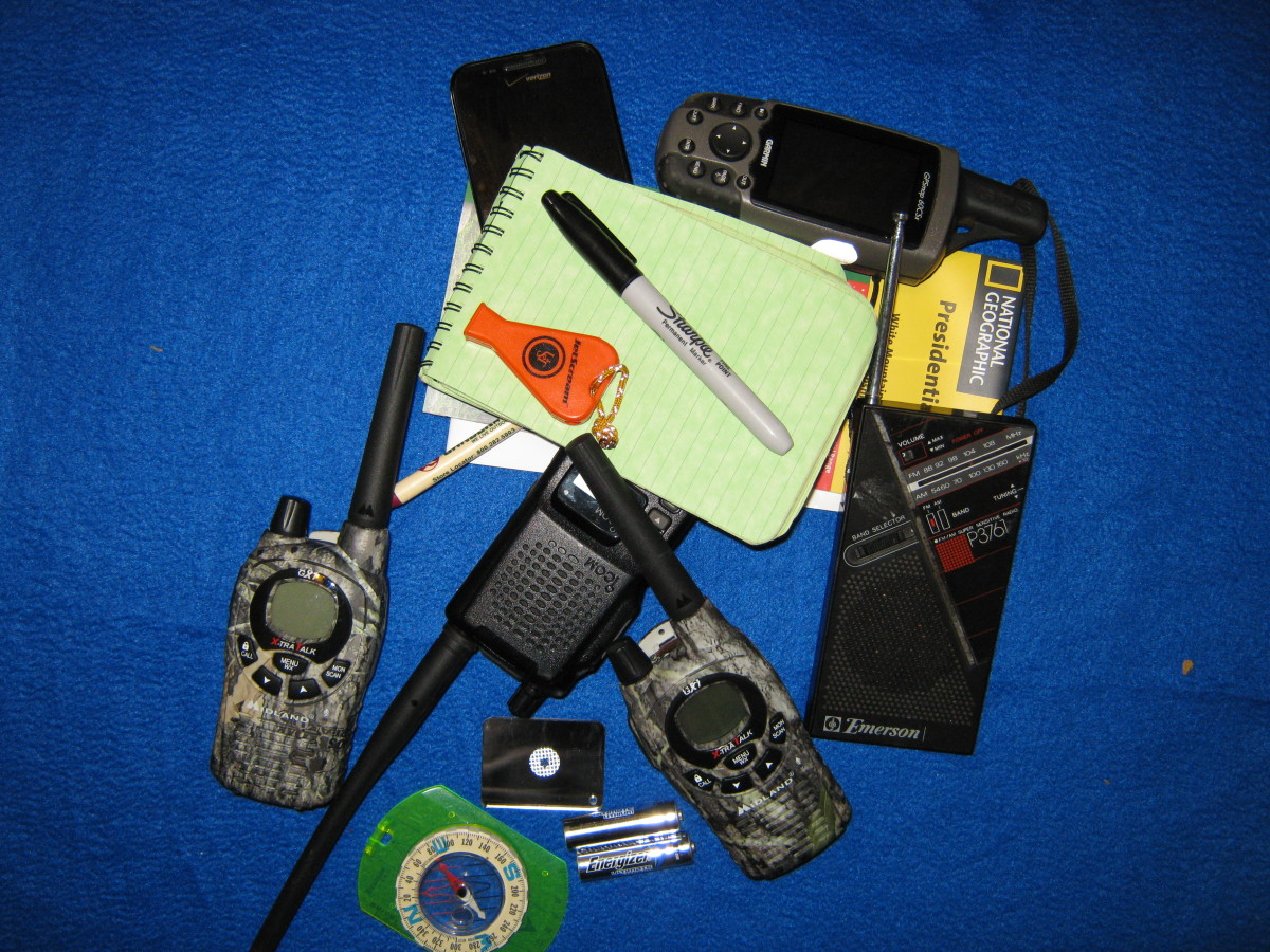 prepare-for-disaster-with-a-portable-survival-kit