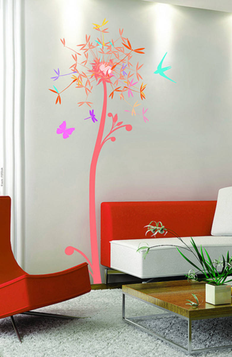 painting-walls-creative-ideas-and-techniques