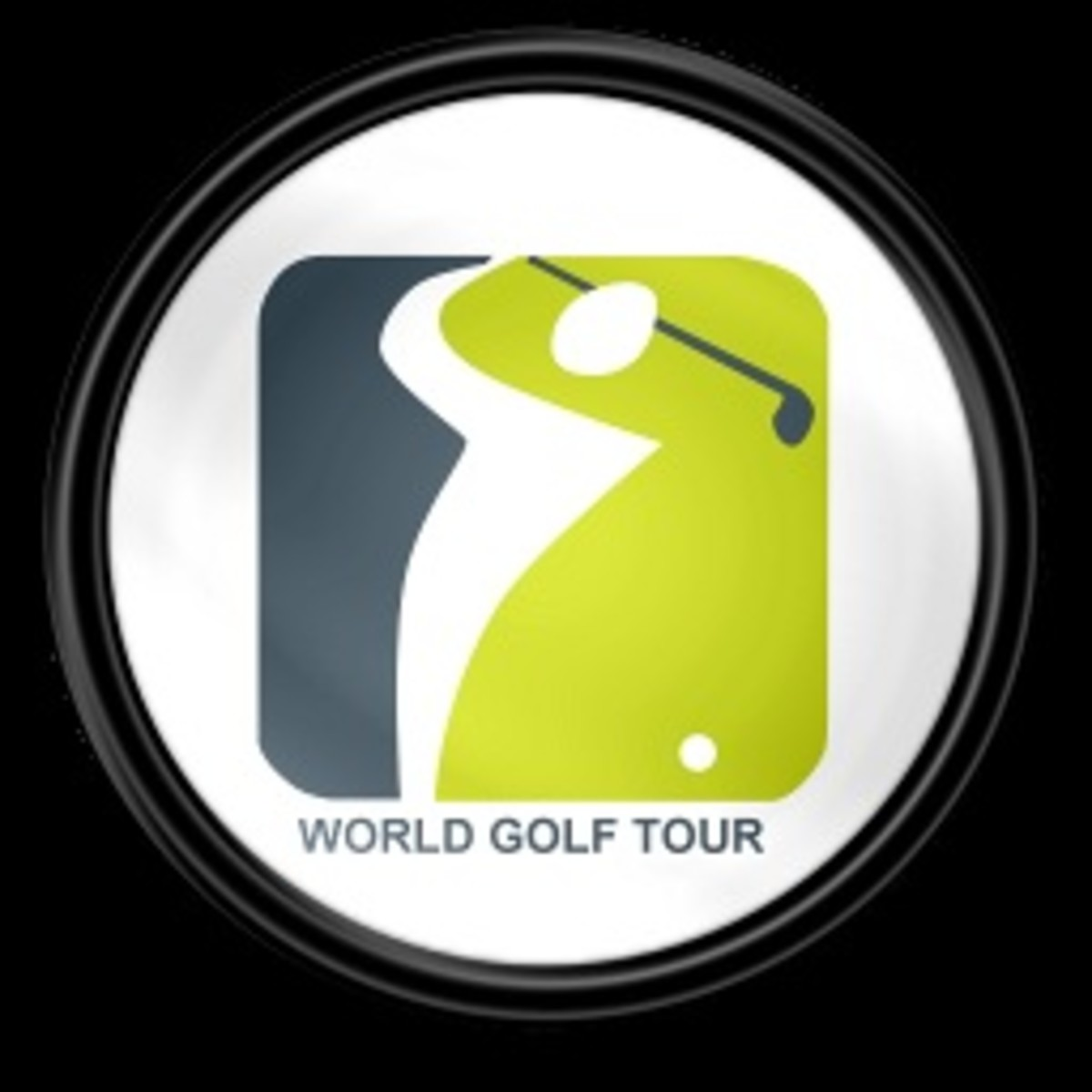 How To Shoot Low Scores On WGT - World Golf Tour Tips
