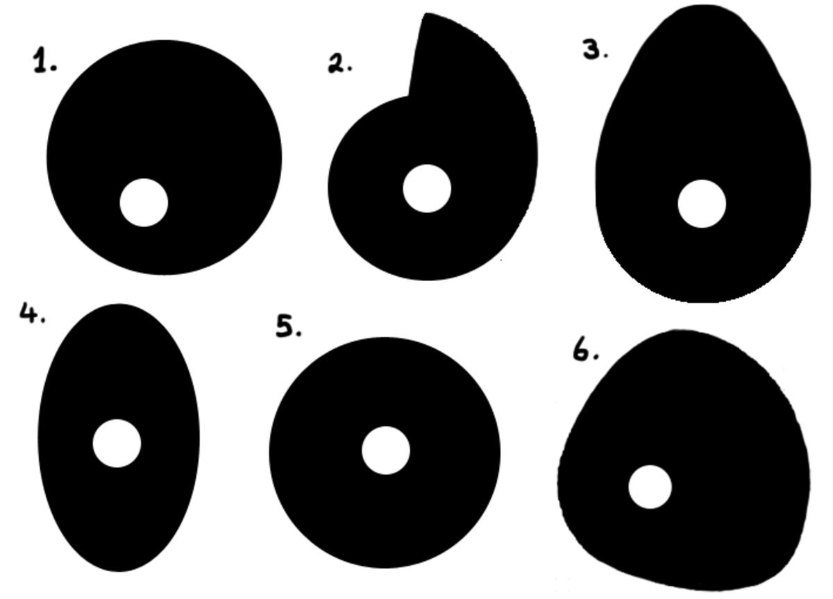paper automata free templates fun design ideas and mechanism info