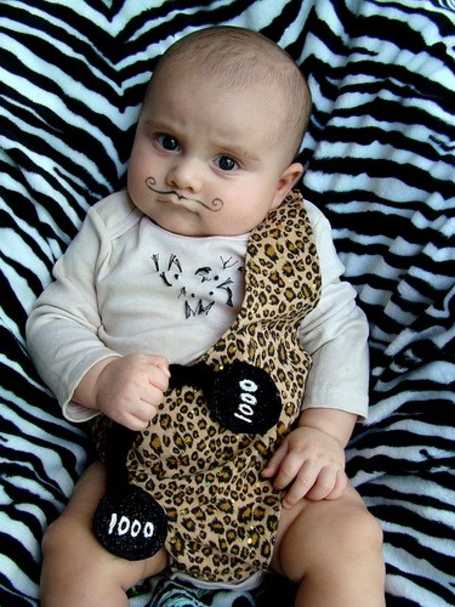 10-unique-free-homemade-kid-and-baby-halloween-costume-patterns