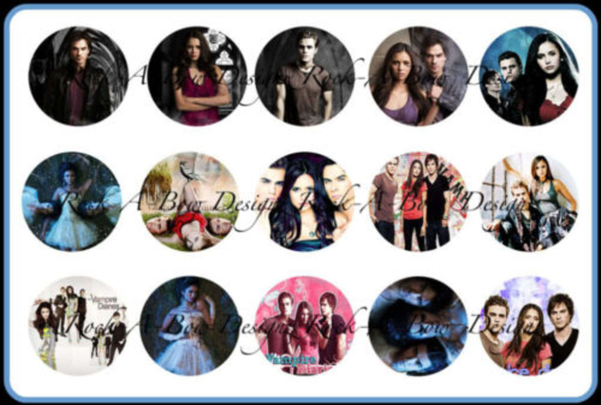 vampire-diaries-party-supplies