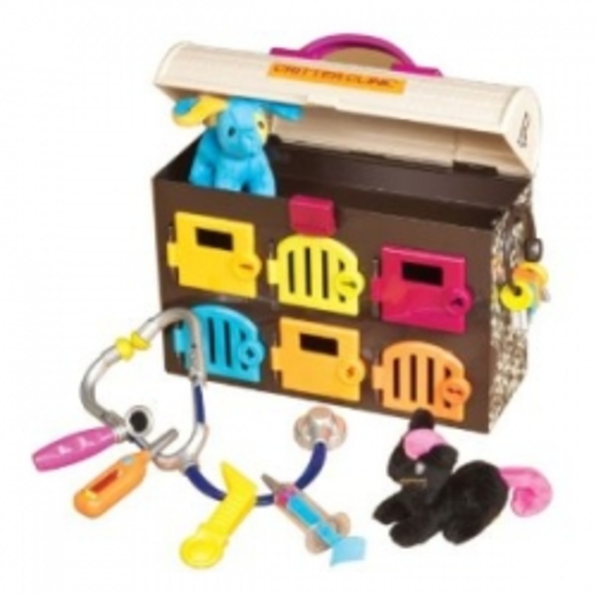 best-educational-toys-for-3-year-olds