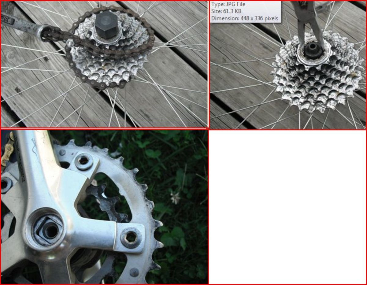 step-by-step-cheap-and-easy-single-speed-mountain-bike-build