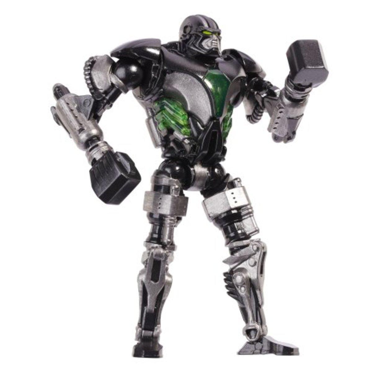 real-steel-movie-hugh-jackman