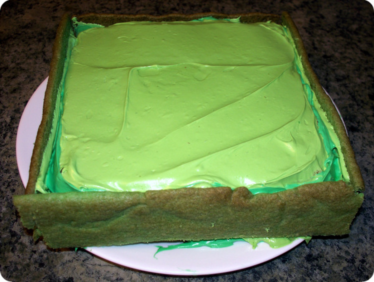 3d-plant-cell-cake