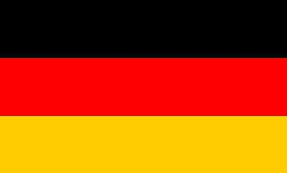 20 Fun & Interesting Facts about Germany