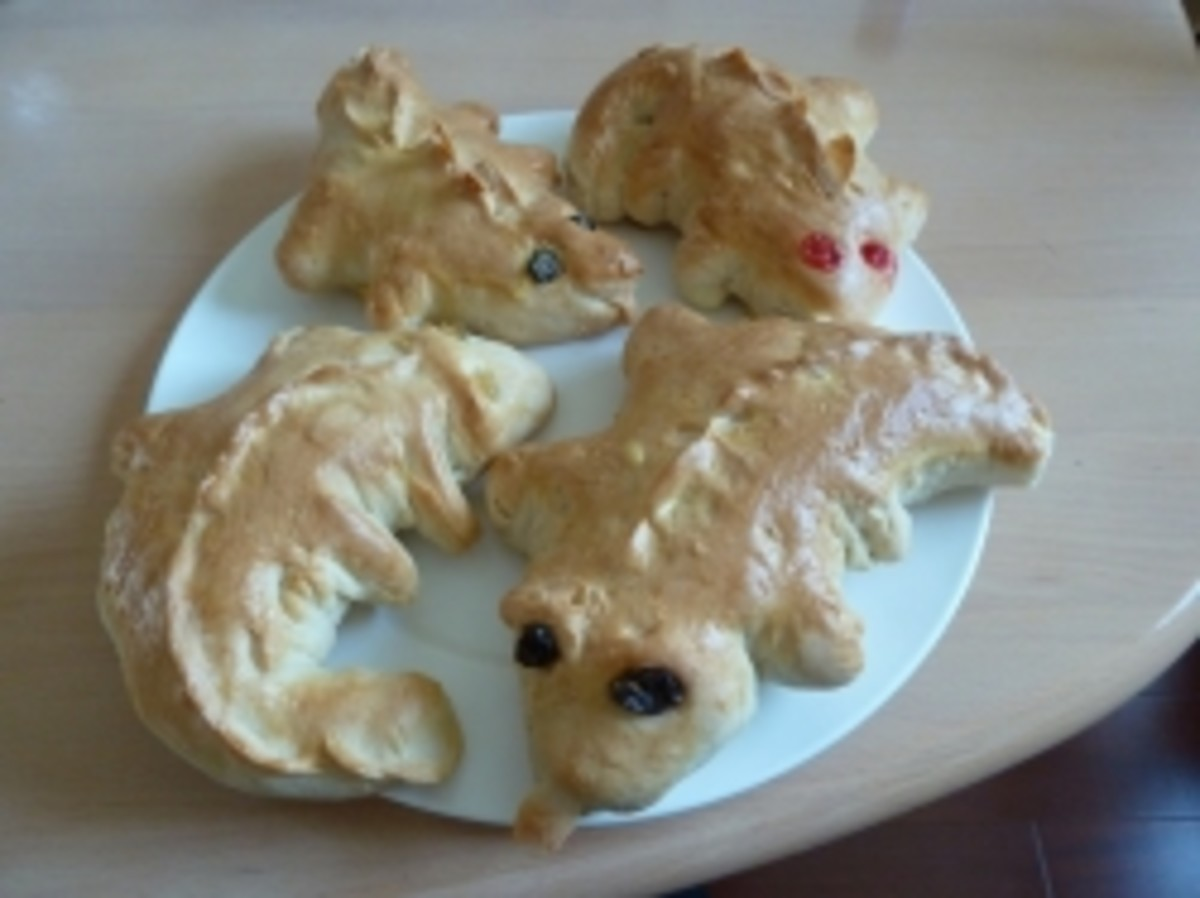 dragon-biscuits