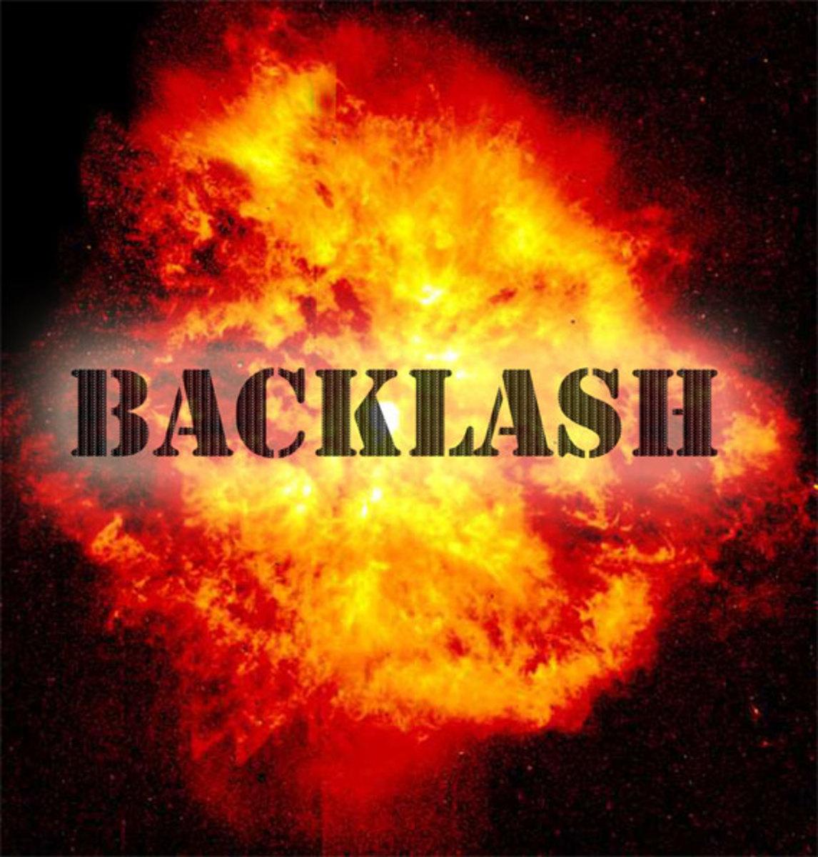 backlash victory hubpages