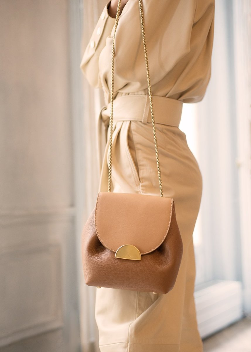 handbags_guide