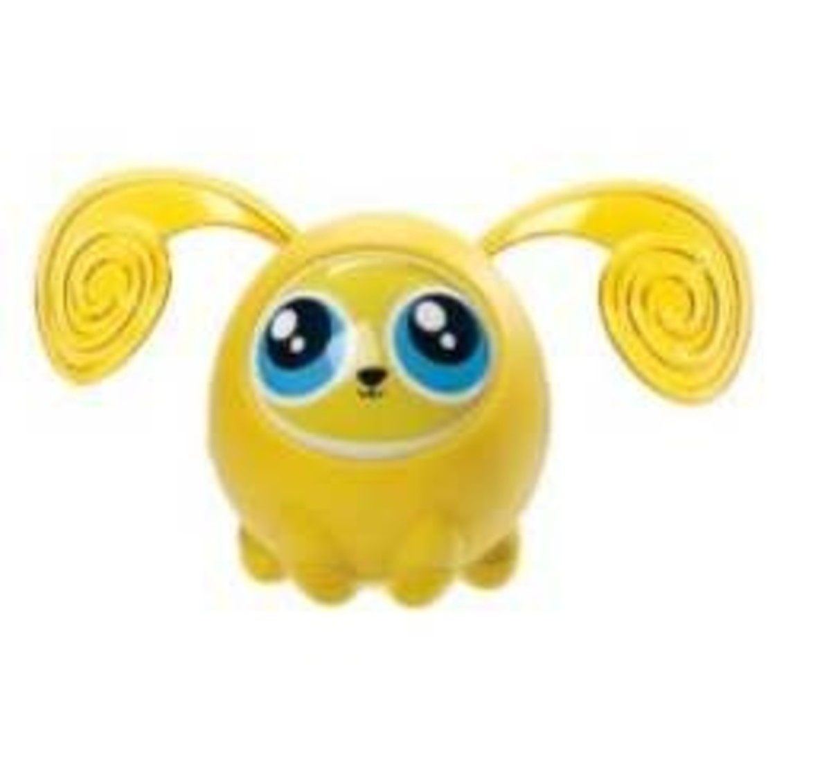 buy-fijit-friends-interactive-toys-online-prices-names-cheapest-deals