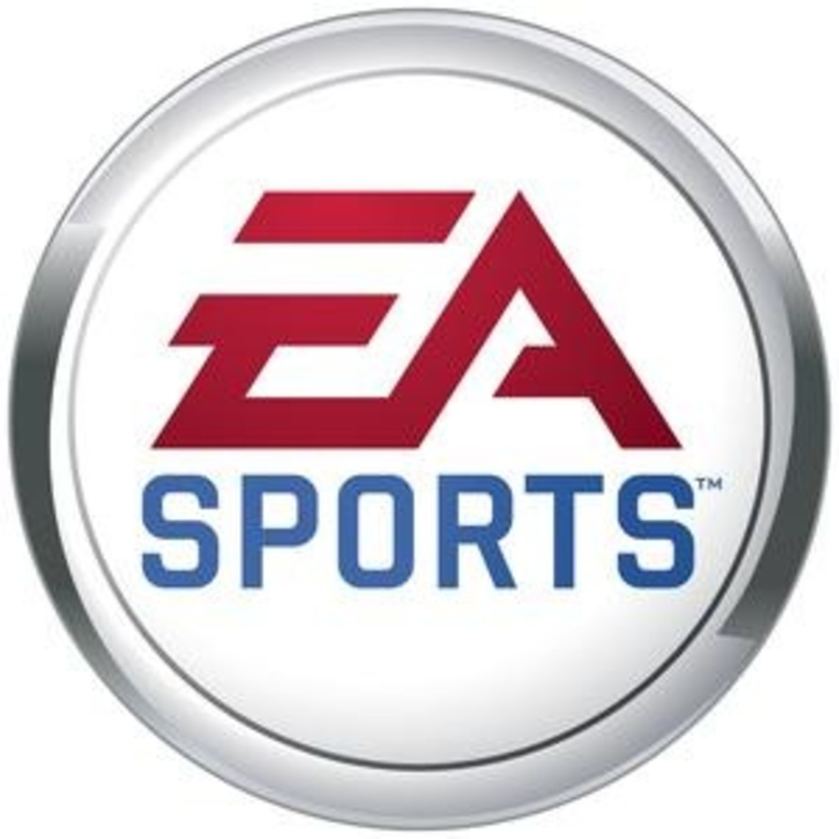 How Does The EA Sports PPI Index Work?  Player Performance Index Explained
