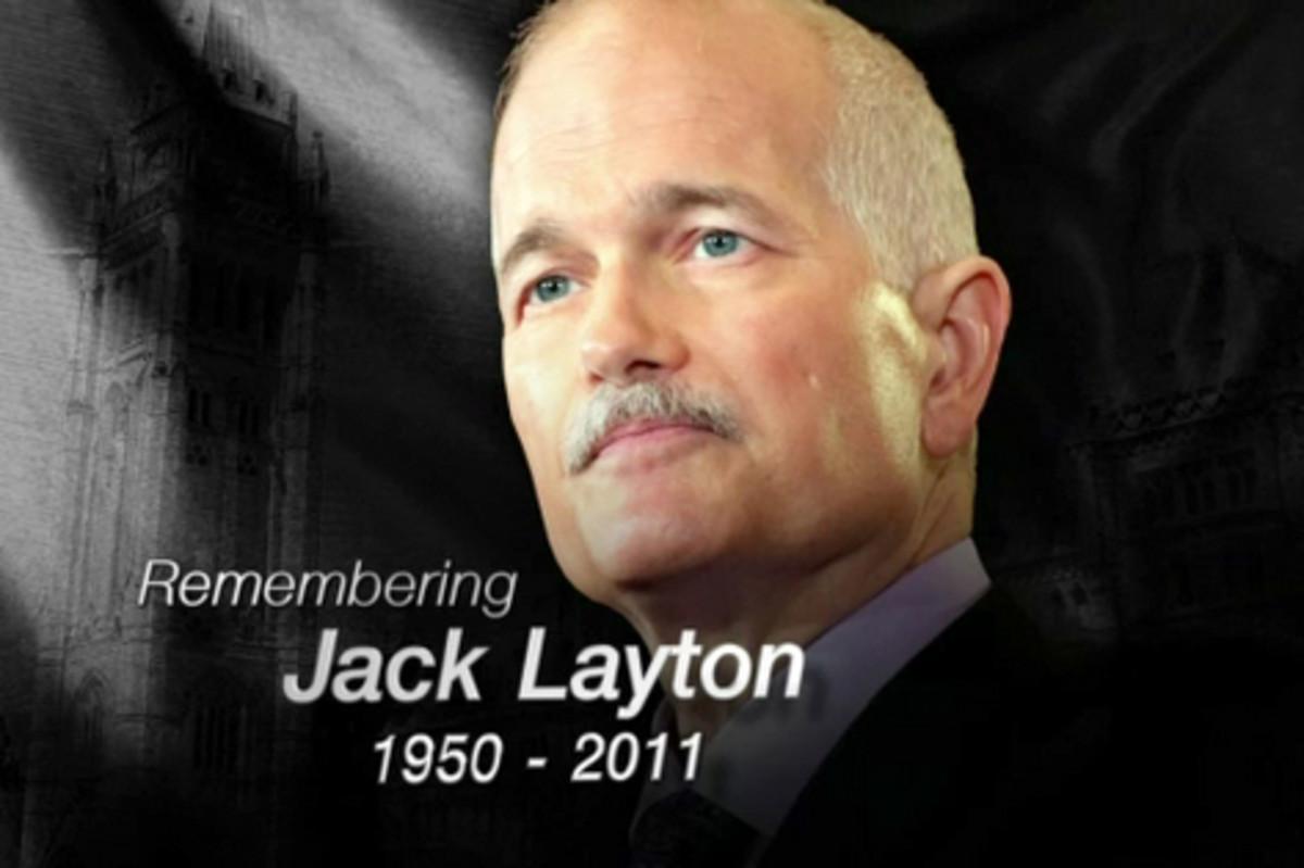jack-layton