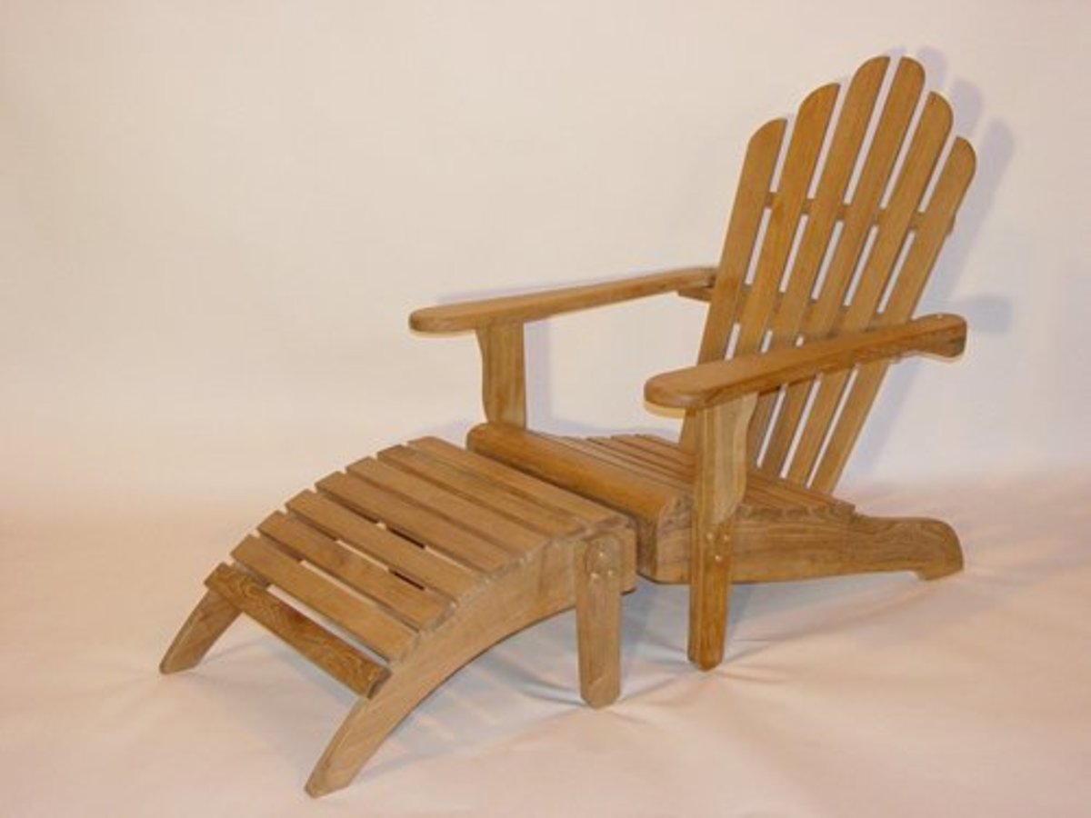 how-to-build-a-adirondack-chair