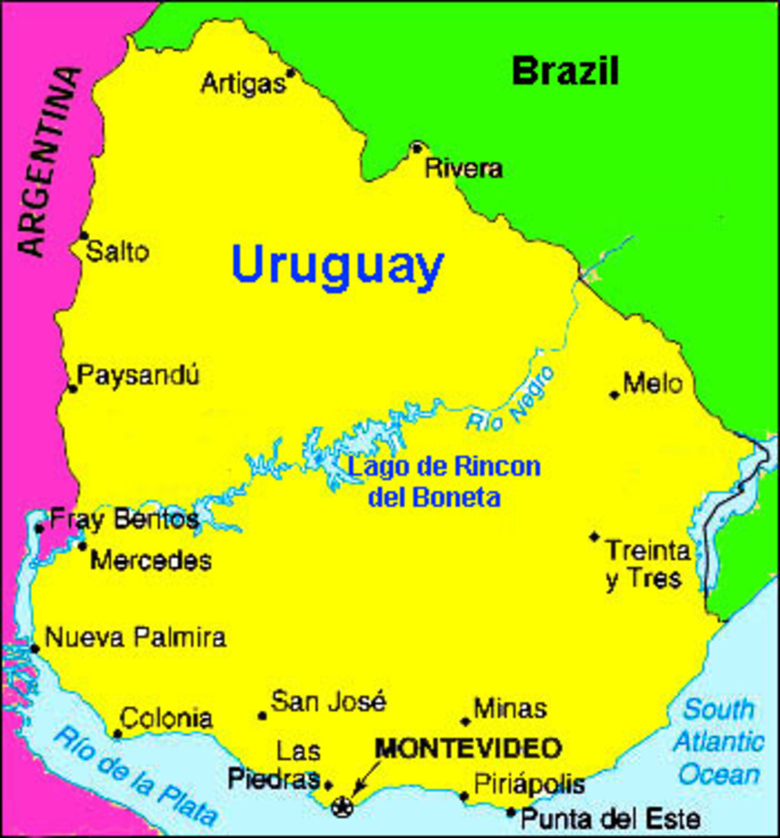 20-fun-and-interesting-facts-on-uruguay