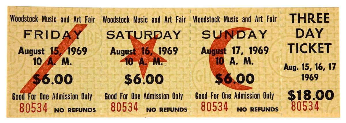 woodstock-69-memorabilia