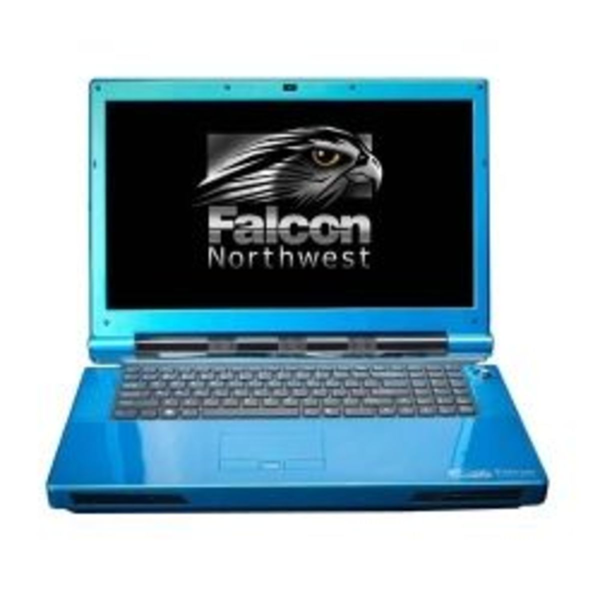Falcon Northwest DRX