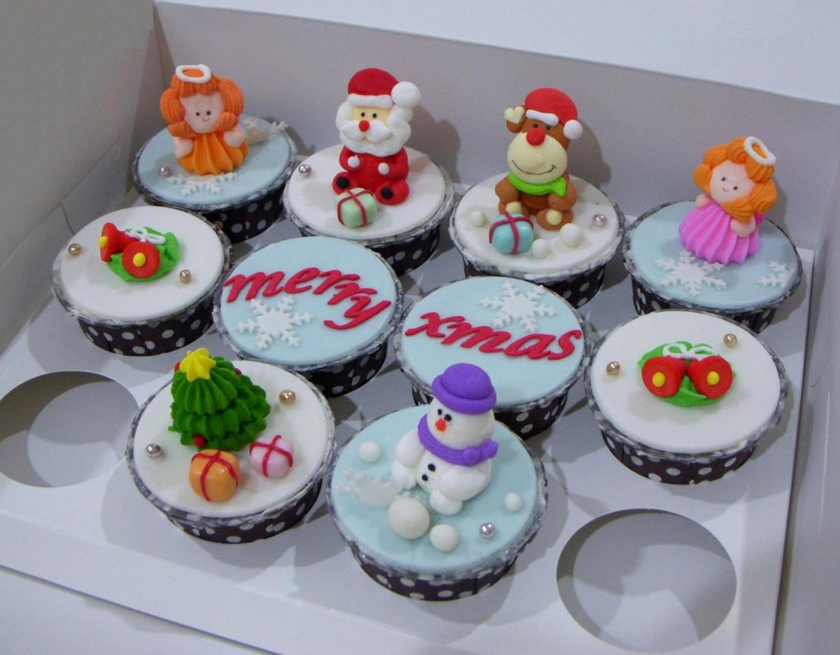 Bearylicious Cakes is located in Australia.